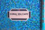 Coral Sea Cafe