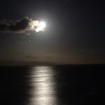 Full Moon(s) cruise