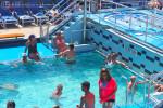 Victory Main Lido Pool